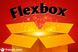 thumb_flexbox