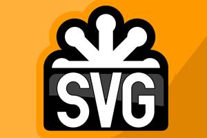 svg-thumb